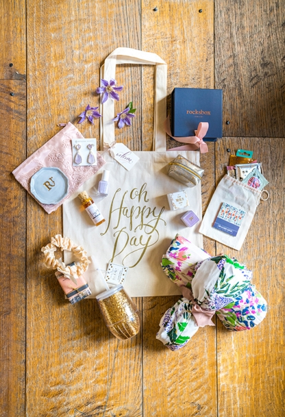 wedding-welcome-bag-companies